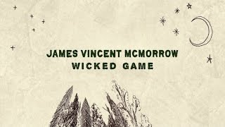Click here to subscribe: http://smarturl.it/JamesVincentMcMorrow Pre-order the forthcoming album 'We Move': ...