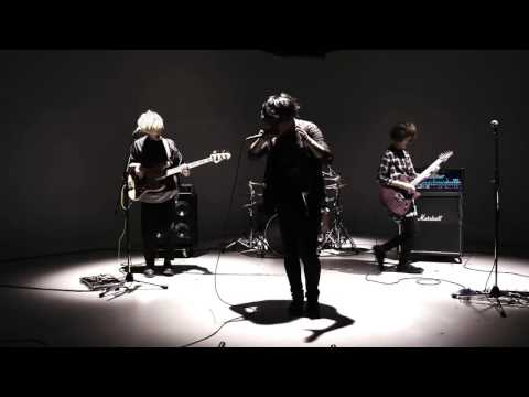 , title : 'Mr.EggPlant 「wanna be a hero」MV'