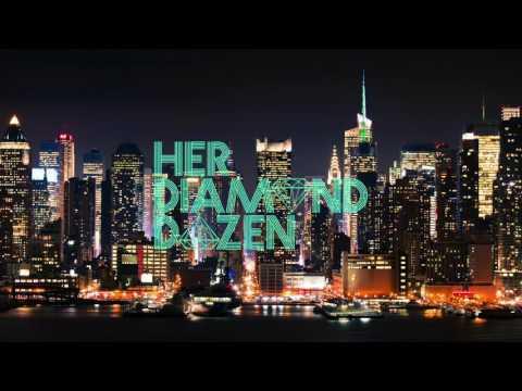 Darius Syrossian & Doorly - Gravity Check (Original Mix)