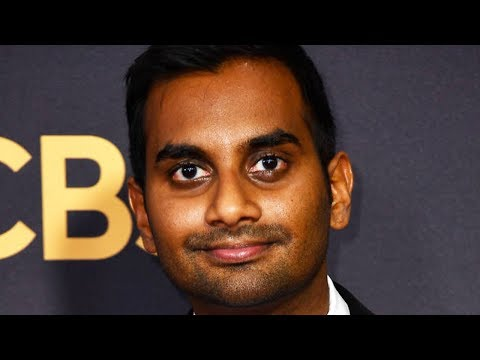 Aziz Ansari Accused Of Sexual Assault: Are The Charges Fair?