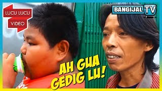 Video Fiki Joker Somay Kompilasi Instagram Bang Ijal TV MP3, 3GP, MP4, WEBM, AVI, FLV Januari 2019