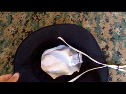Columbia Sportswear Company Silver Ridge Booney Hat