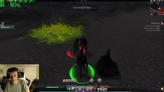 Visit our site! - http://www.mmorpg.comMultistreaming with https://restream.io/