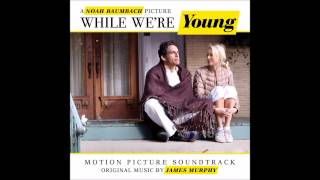 Nonton James Murphy   We Used To Dance  While We Re Young Original Soundtrack Album  Film Subtitle Indonesia Streaming Movie Download