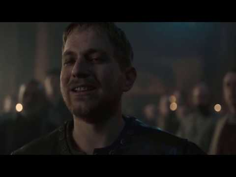 The Last Kingdom Season 3 episode 7 Recap