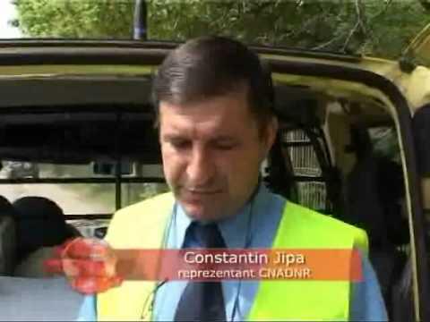 Controale pe drumurile nationale