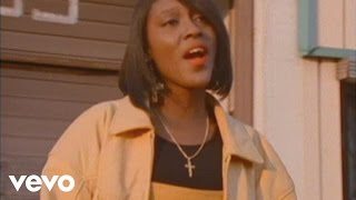 SWV - You're Always on My Mind - YouTube