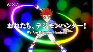 Nonton Digimon Xros Wars Ii   Episode 1  55    English Subbed Film Subtitle Indonesia Streaming Movie Download