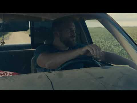 "Logan Mize feat. Donovan Woods - ""Grew Apart"" (Official Music Video)"
