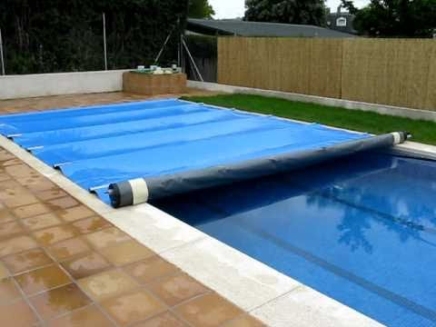 Cubre piscinas intex videos videos relacionados con for Cubre piscinas intex