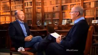 Video Scientology & Paul Haggis: 'It's a Cult' - NBC News, Part 1 of 2 MP3, 3GP, MP4, WEBM, AVI, FLV September 2019