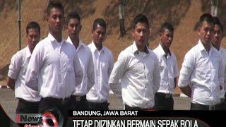 Video Inilah 12 Pemain Timnas U-23 Yang Menjadi TNI - iNews Siang 15/09 MP3, 3GP, MP4, WEBM, AVI, FLV Februari 2018