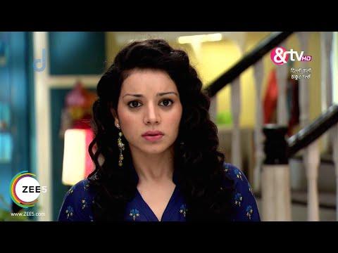Dilli Wali Thakur Gurls - Episode 42 - May 26, 201