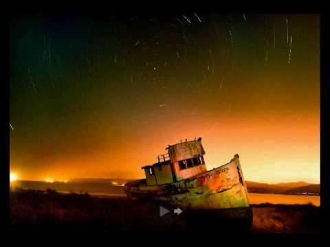 O'Reilly Webcast: Secrets of Digital Night Photography