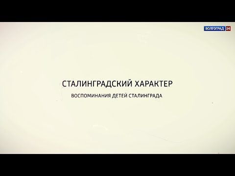Людмила Михайловская. Выпуск от 29.10.2018