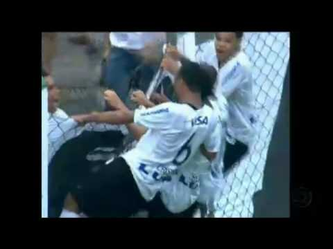 Video of Louco por Ti Corinthians