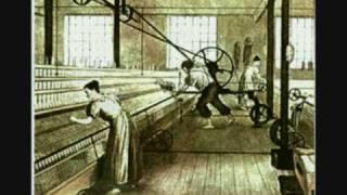 Entenda as causas da industrialização pioneira da Inglaterra no século XVIII e a sua difusão em países da Europa e Japão no século XIX. Veja também as ...