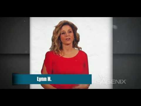 Isagenix Network Marketing-A Health and Wellness Business Opportunity