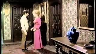 Video Arnold (1973) [Full Movie] MP3, 3GP, MP4, WEBM, AVI, FLV September 2018