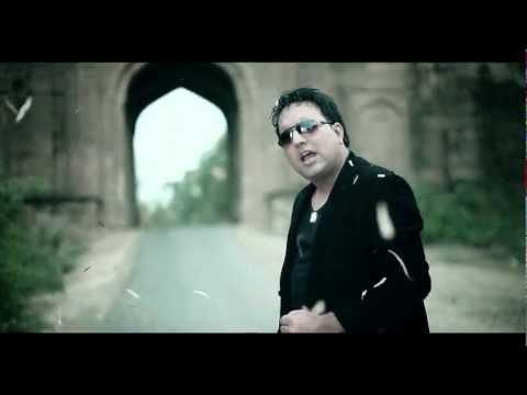 Video Nasir Khan - ILTIJA [ Official Video 2012-13 ] - Latest Punjabi Song download in MP3, 3GP, MP4, WEBM, AVI, FLV January 2017