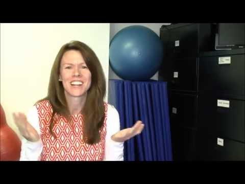 Qu'est-ce que l'ergoth�rapie (avec les enfants) ?