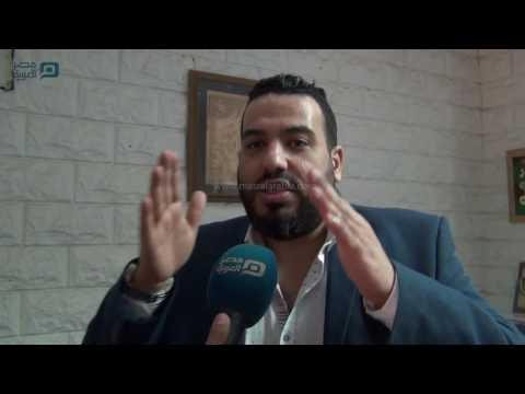 مصر العربية | عضو بـ«مجلس الزمالك»: «فيه سيستم محطوط عشان مانخدش الدوري»