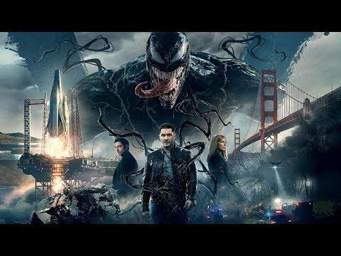 Venom 2018 Full movie Part 2