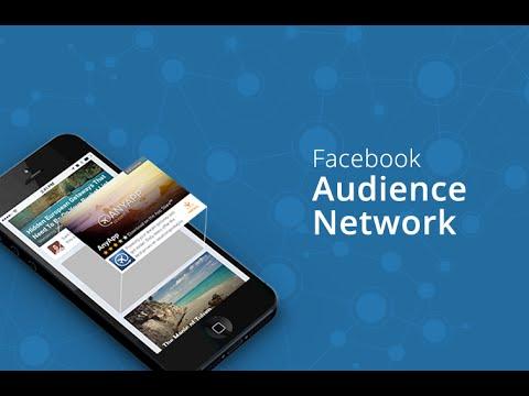 135- Facebook Android Ads اربح من اعلانات فيسبوك