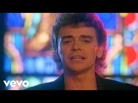 Air Supply - The Power Of Love (You Are My Lady)