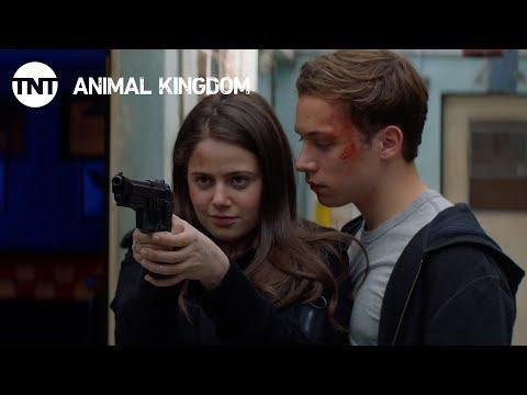 Animal Kingdom: We Don't Kill People - Season 2, Ep. 7 [SNEAK PEEK] | TNT