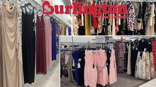 Download Burlington Clothing | Designer Brands Petite & Plus Size ...