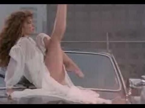 gruzinskoe-seks-video-smotret