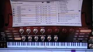 Download Lagu Setting up VST's In Sibelius 7 (Philharmonik) Mp3