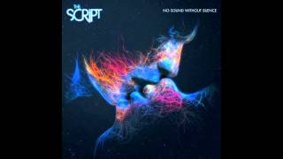 The Script - The Energy Never Dies (No Sound Without Silence)