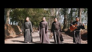 Video SOLIDEO (Franciscanos) LEVÁNTATE (Official video) MP3, 3GP, MP4, WEBM, AVI, FLV April 2019