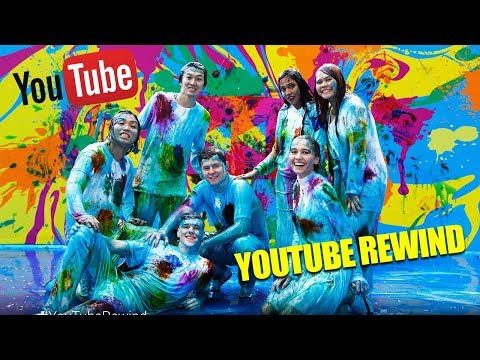 Download Youtube Rewind 2017 - BEHIND THE SCENES HD Mp4 3GP Video and MP3