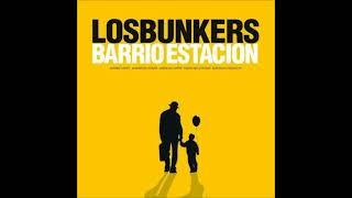 Los Bunkers - Nada nuevo bajo el sol
