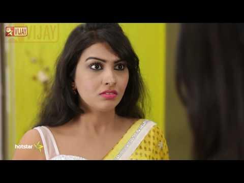 Kalyanam-Mudhal-Kaadhal-Varai-08-26-16