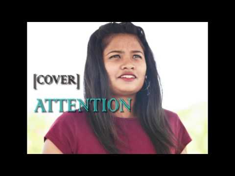 Use Earphones _ Attention _Charlie Puth _Cover