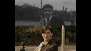 Nonton The Assassination: Atentát (1964) / Anthropoid (2016) Film Subtitle Indonesia Streaming Movie Download
