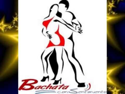 BACHATA CLASICA MIX 2013 CON SENTIMIENTO