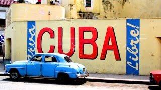 Video Küba   Komünizm İle Yönetilen Ülkeler MP3, 3GP, MP4, WEBM, AVI, FLV Desember 2017