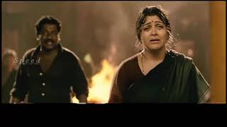 Latest South Indian Spy Mystery Thriller Full Movie| New Tamil Action Crime Full HD Movie 2018