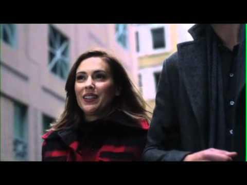 Sundays at Tiffany's Extended Movie Trailer