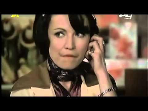 Kobieta za ladą - Odc. 10 - Październik: Syn szefa