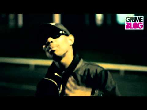 """RM & Mikz """"Round The Zone"""" /hoodvideo"""