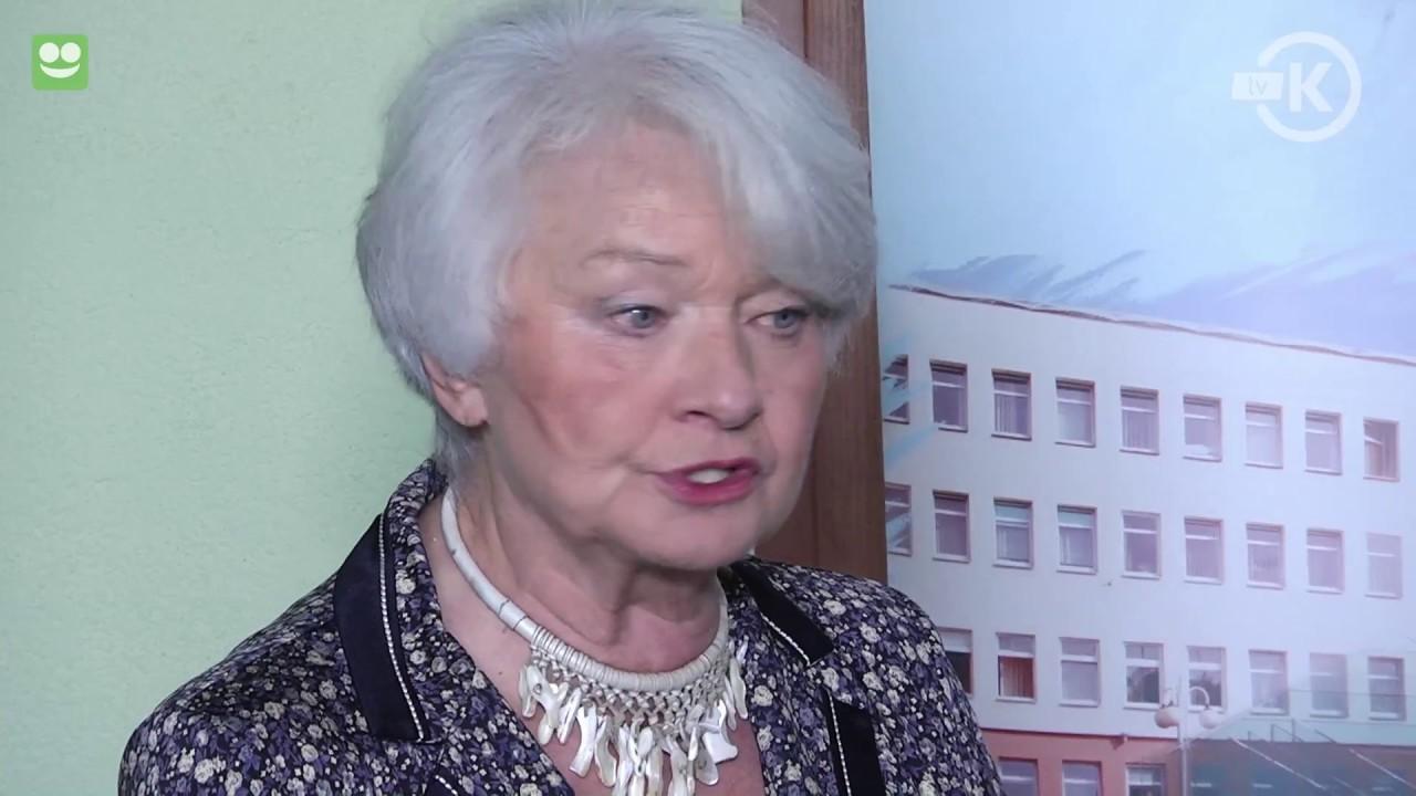 Krystyna Łybacka spotkała się z samorządowcami