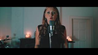 Video Chandelier - Sia (Cover by Bodine) MP3, 3GP, MP4, WEBM, AVI, FLV Mei 2018