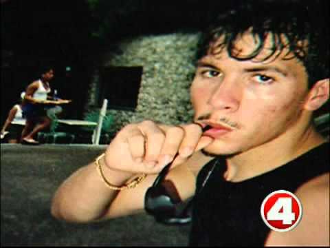 Convicted 'Cash Feenz' killer wants life sentence overturned