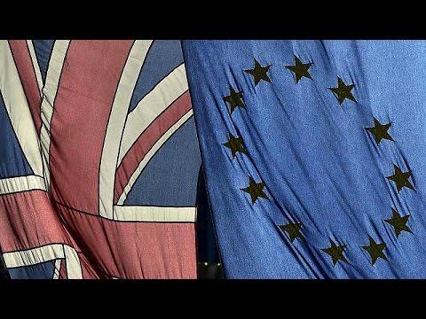 Βοήθεια από την ΕΕ ζητά η ομάδα Βίζεγκραντ για την Ουκρανία